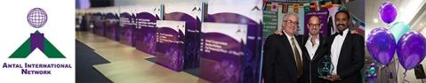 banner-conf-2013