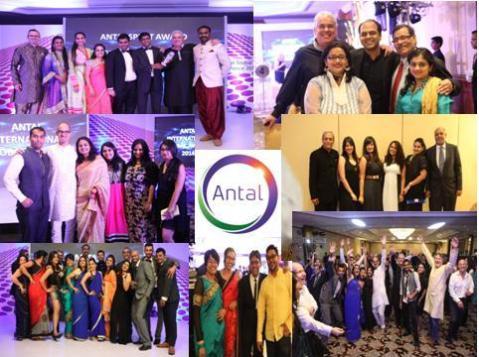 AGC - Team India