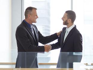 work-handshake-deal_640-480_getty