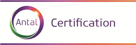 Antal Certification Programme