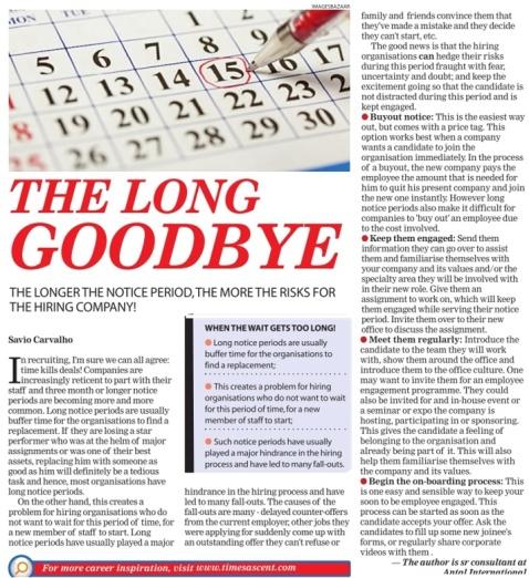 Times Ascent, Dec 23, 2015, Page 22