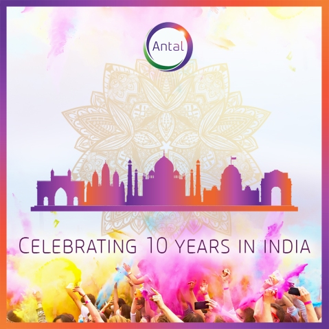 Antal-India-Celebrating-10-Years-Image_3