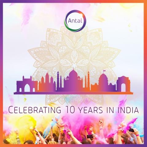 Antal-India-Celebrating-10-Years-Image_3