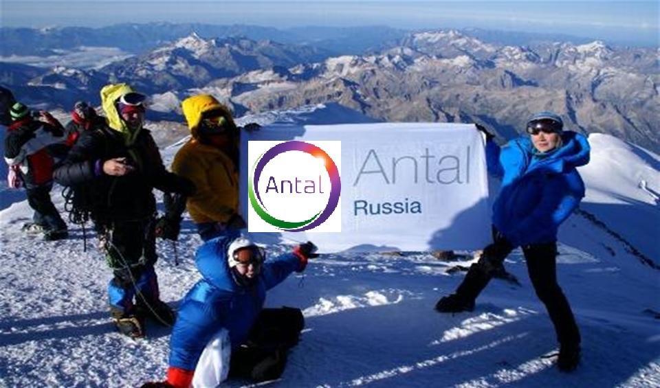 Antal India Chennai - Executive Search - Antal India ...