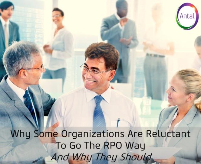 RPO Creative 2.jpg