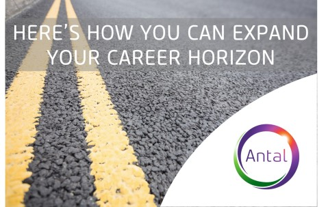 career horizon