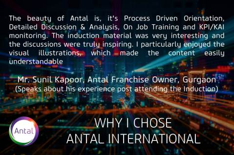 Why I chose Antal International - Sunil Kapoor.jpg