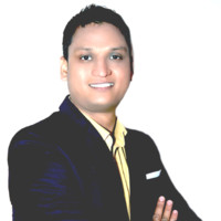 Sunil pic